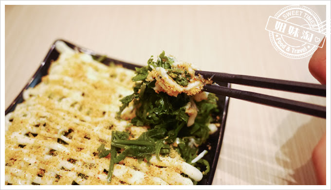 高雄食家土雞鍋