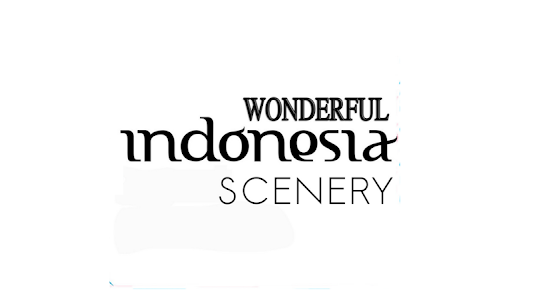 Wonderful Indonesia Wallpaper screenshot 0