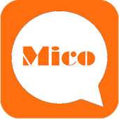 Chat Messenger and Mico