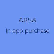 arsa_buy_advance