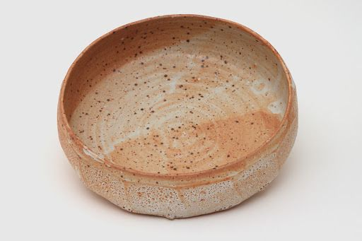Alex Shimwell Large Ceramic Bowl
