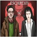 Escape101 icon