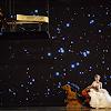 He Said/She Said: Alcina at Opera Atelier