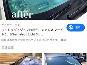 5シリーズ セダン   F10 523i  Mスポーツパッケージのカスタム事例画像 かっちゃんさんの2019年12月15日17:45の投稿