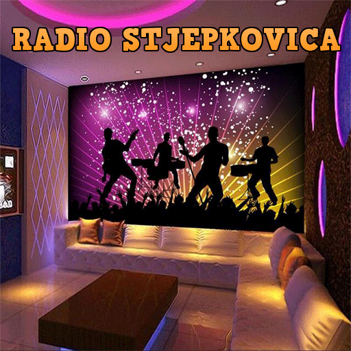 Radio Stjepkovica Uzivo- screenshot