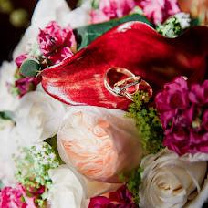 Wedding photographer Mariya Demidova (fotoberry). Photo of 27.09.2017
