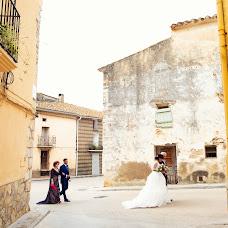 婚礼摄影师Paul Galea(galea)。17.12.2018的照片