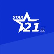 Star21TV