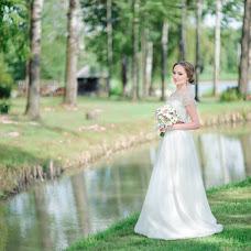 Wedding photographer Andrey Nemirov (Nemirov). Photo of 26.08.2015