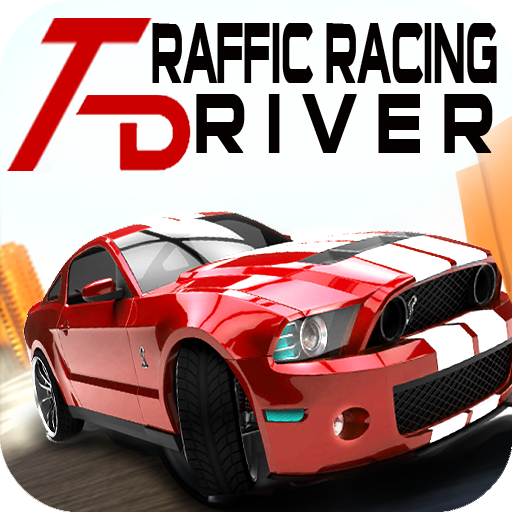 Traffic Racing Driver (game)
