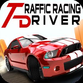 Traffic Racing Driver