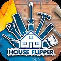 House Flipper-Property Tycoon