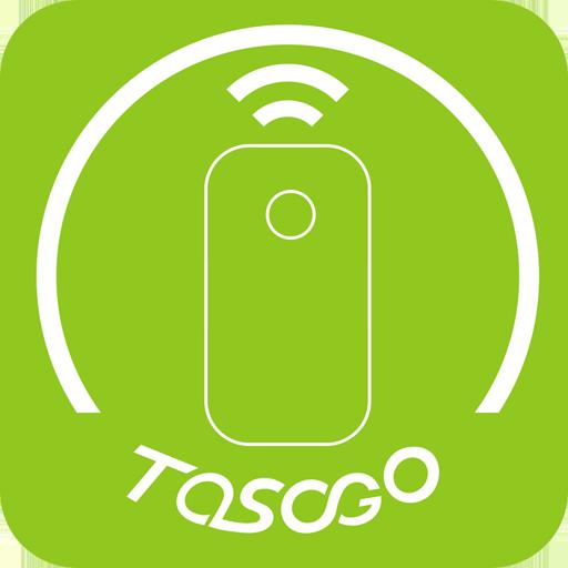 探索果智能遥控 工具 LOGO-玩APPs