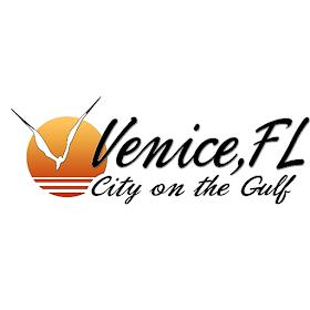 Venice Connect