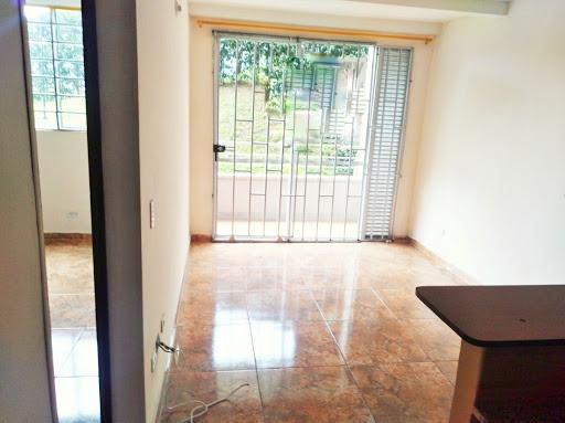 apartamento en venta itagui 824-730