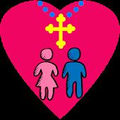 Tải Christian Dating App miễn phí
