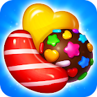 Sweet Fever icon