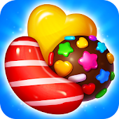 Download Sweet Fever Free