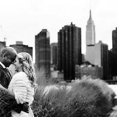 Wedding photographer Antonio Rocha (arochaphoto). Photo of 08.07.2016