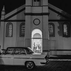 Wedding photographer Willian Cardoso (williancardoso). Photo of 20.10.2016