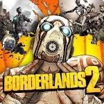 Borderlands 2 v1.0.0.0.33