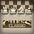 Chess Free - Two Player Board Game file APK Free for PC, smart TV Download