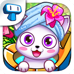 Forest Folks - Your Own Adorable Pet Spa 1.0.2