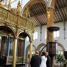 Wedding photographer Emma Riches (riches). Photo of 25.08.2015