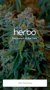 Herbo- Medical Marijuana Info- screenshot thumbnail