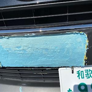 アクア NHP10 後期のカスタム事例画像 ☆せいや☆さんの2020年02月21日16:30の投稿