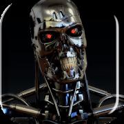 Iron Transformer 3D Live WP