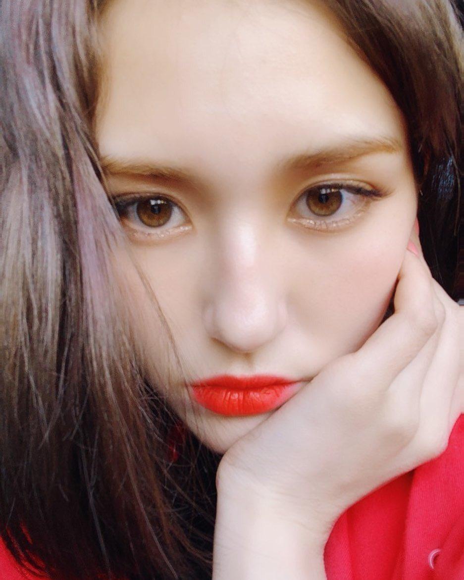 jeon somi 3