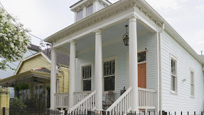 Neoclassical Revival vs. Bywater Beauty thumbnail