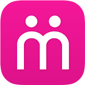 Moovz- The LGBT Social Network