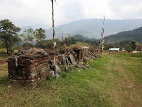 Photo: Bhamti Bhandar