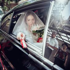 Wedding photographer Edward Lu (edwardlu). Photo of 12.06.2015