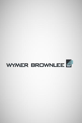 Wymer Brownlee