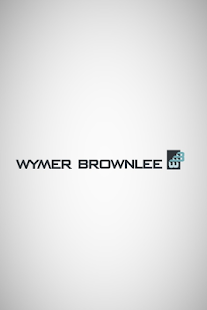 Wymer Brownlee- screenshot thumbnail