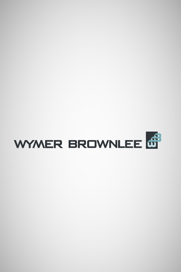 Wymer Brownlee- screenshot
