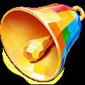 Audiko: ringtones maker for free download