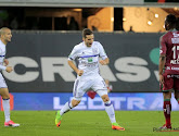 Anderlecht s'impose à Zulte-Waregem et met la pression sur Bruges