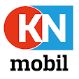 KN mobil - .. file APK for Gaming PC/PS3/PS4 Smart TV
