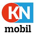 KN mobil - News für Kiel icon