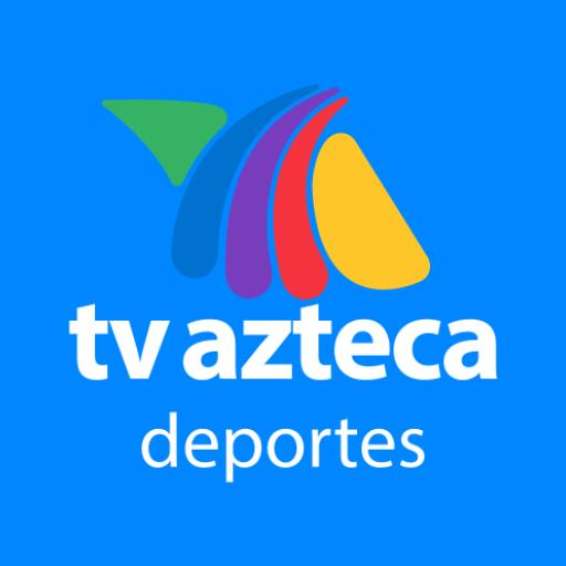 Azteca Deportes