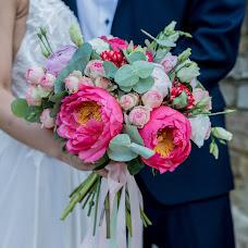 Wedding photographer Mariya Filippova (maryfilphoto). Photo of 27.07.2017