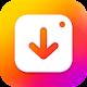 InstaSave for Instagram Download on Windows