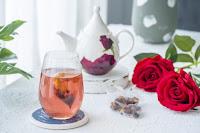 日安‧ 喝茶 Bonjour Thé