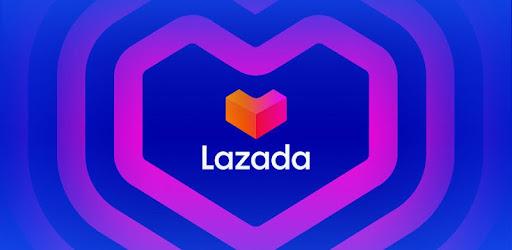 Lazada Indonesia Online Shopping Terbesar Aplikasi Di Google Play