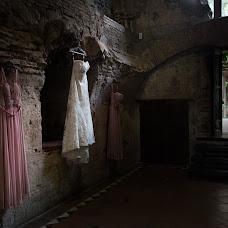 Wedding photographer Maria Fleischmann (mariafleischman). Photo of 11.09.2018