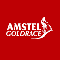 Amstel Gold Race icon